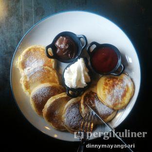Foto 1 - Makanan di Komunal 88 oleh dinny mayangsari