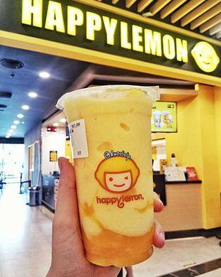 Foto review Happy Lemon oleh felita [@duocicip] 3
