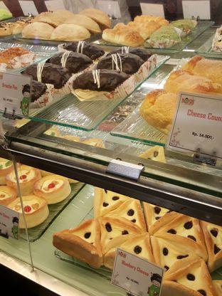 Foto 2 - Makanan di Hoshi oleh Stallone Tjia (@Stallonation)