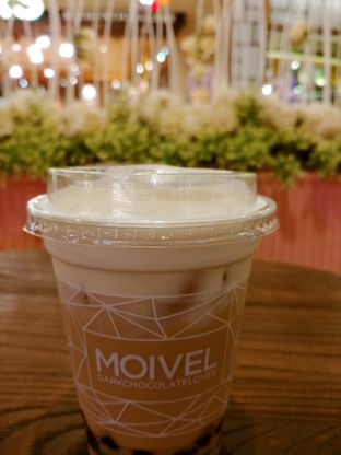 Foto - Makanan di Moivel oleh novi