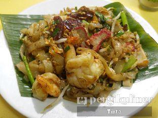 Foto 1 - Makanan di Kwetiau Arang Sister oleh Tirta Lie