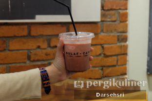 Foto 2 - Makanan di Bulaf Cafe oleh Darsehsri Handayani