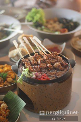 Foto 2 - Makanan di Tesate oleh Selfi Tan