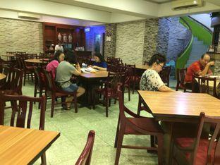 Foto 8 - Interior di Restaurant Tio Ciu oleh Elvira Sutanto