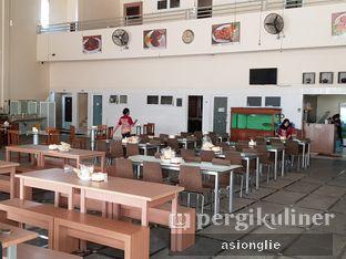 Foto 11 - Interior di Waroeng Kampoeng Seafood & Ropang oleh Asiong Lie @makanajadah
