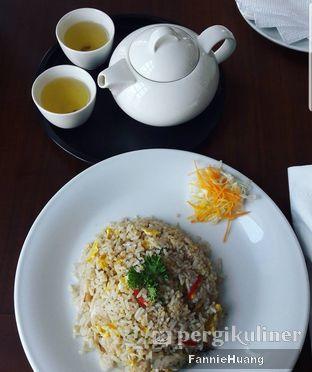 Foto - Makanan di Pantjoran Tea House oleh Fannie Huang  @fannie599
