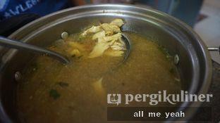 Foto review Soto Ayam Suroboyo oleh Gregorius Bayu Aji Wibisono 1