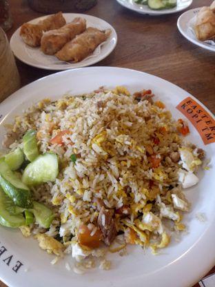 Foto 4 - Makanan di Eastern Kopi TM oleh Mr.Mrs Mermaid