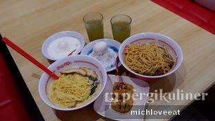 Foto 86 - Makanan di Sugakiya oleh Mich Love Eat