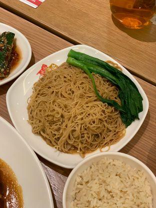 Foto review Kam's Roast oleh Yohanes Cahya | IG : @yohanes.cahya 6