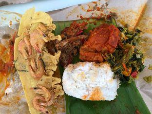 Foto review Lodho Ayam Kampung Trenggalek oleh @yoliechan_lie  1
