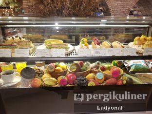 Foto 7 - Interior di Lumine Cafe oleh Ladyonaf @placetogoandeat
