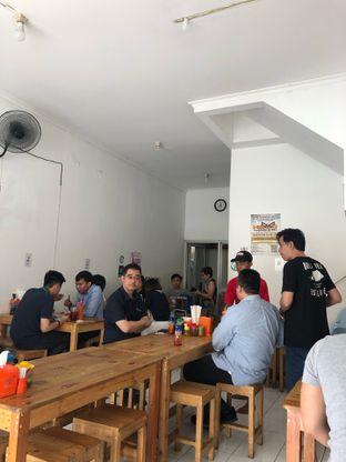 Foto 5 - Interior di Pangsit Mie Palu oleh Loisa Veronica