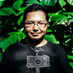 Foto Profil Fikri Nyzar