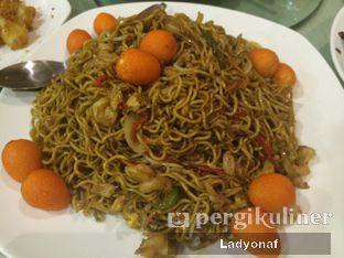Foto 7 - Makanan di Furama - El Royale Hotel Jakarta oleh Ladyonaf @placetogoandeat
