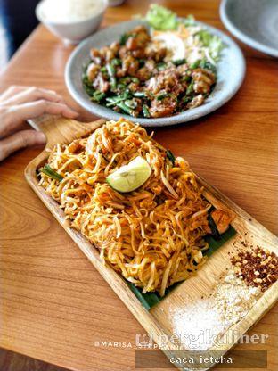 Foto 6 - Makanan di Larb Thai Cuisine oleh Marisa @marisa_stephanie