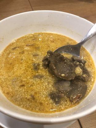 Foto 3 - Makanan di Dapur Solo oleh vionna novani