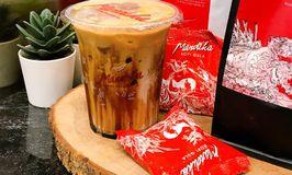 Mardika Coffee Roastery Etc