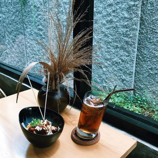 Foto 3 - Makanan di Hakuna Matata oleh Della Ayu
