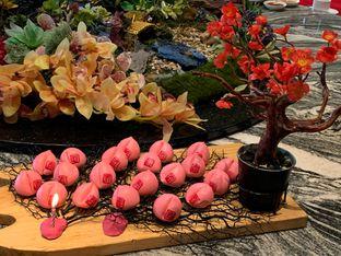 Foto 4 - Makanan di Lee Palace oleh rennyant