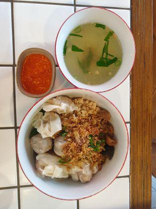 Foto 7 - Makanan di SiniLagi oleh Pengembara Rasa