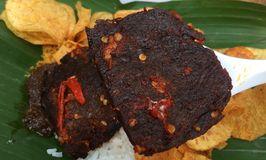 Namy House Vegetarian