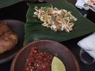 Foto 2 - Makanan di Waroeng SS oleh Theodora