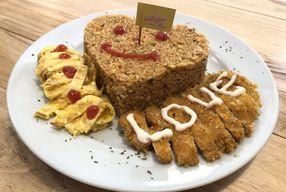 Foto Pasta Kangen Coffee Roaster