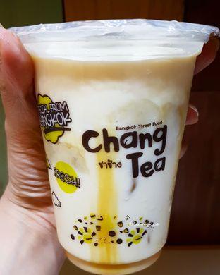 Foto 2 - Makanan di Chang Tea oleh Laura Fransiska
