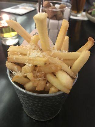 Foto 12 - Makanan di Benedict oleh FebTasty  (Feb & Mora)