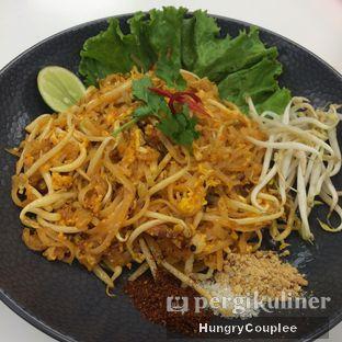 Foto 2 - Makanan di Ton Thip oleh Hungry Couplee