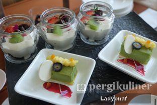 Foto 18 - Makanan di Tian Jing Lou - Hotel InterContinental Bandung Dago Pakar oleh Ladyonaf @placetogoandeat