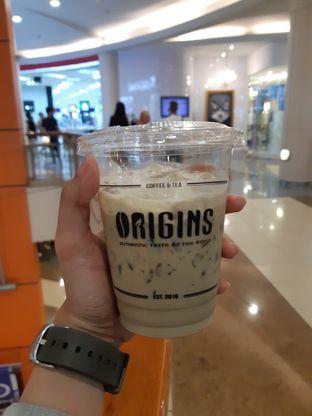 Foto review Origins oleh Eka M. Lestari 1