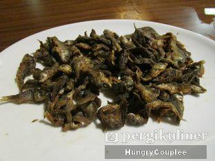 Foto 5 - Makanan di Talaga Sampireun oleh Hungry Couplee