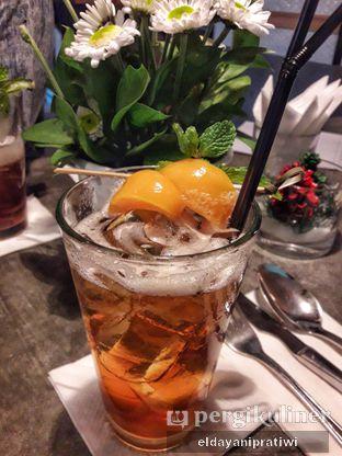 Foto 5 - Makanan di Harlow oleh eldayani pratiwi