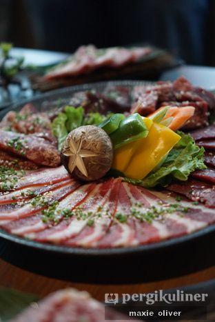 Foto review WAKI Japanese BBQ Dining oleh Drummer Kuliner 6
