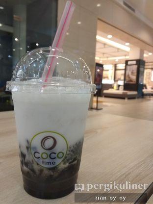 Foto 4 - Makanan di Coco Time oleh | TidakGemuk |  instagram.com/tidakgemuk