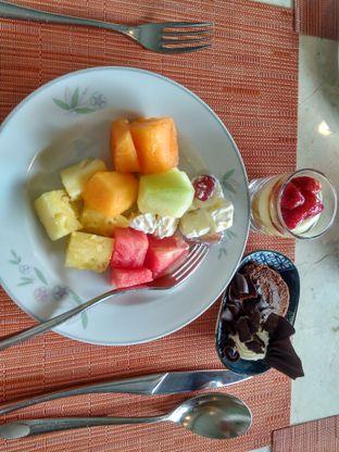Foto 4 - Makanan di Pago - The Papandayan Hotel oleh Salma Shofiyyah