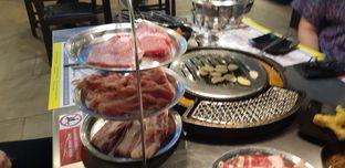 Foto review Magal Korean BBQ oleh Paman Gembul 3