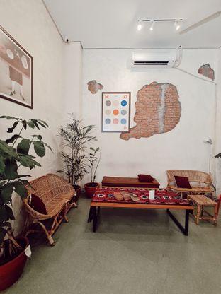 Foto review Kopi Toko Djawa oleh Margaretha Helena #Marufnbstory 1