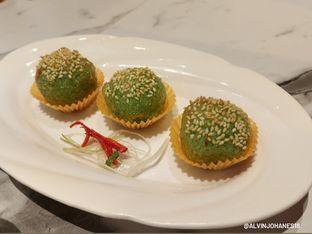Foto 6 - Makanan di May Star oleh Alvin Johanes