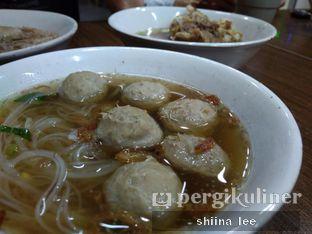 Foto 2 - Makanan di Bakso Rusuk Samanhudi oleh Jessica | IG:  @snapfoodjourney