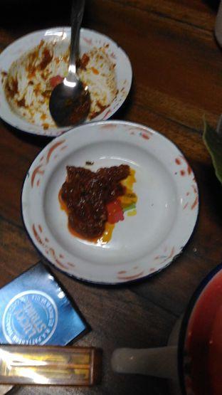 Foto 4 - Makanan di Sapu Lidi oleh J