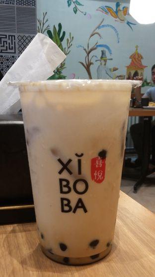 Foto 3 - Makanan di Xi Bo Ba oleh Pria Lemak Jenuh