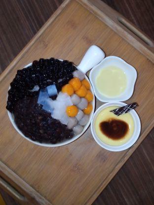 Foto 2 - Makanan di Banainai oleh Chris Chan
