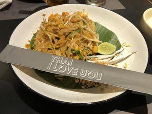 Foto 4 - Makanan di Thai I Love You oleh Michael Wenadi