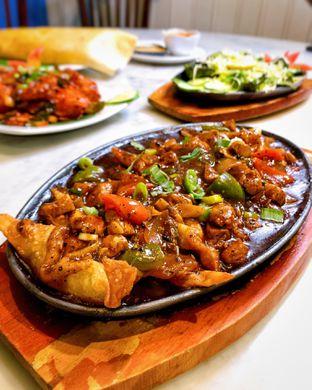 Foto 2 - Makanan di Udupi Delicious oleh Ray HomeCooking