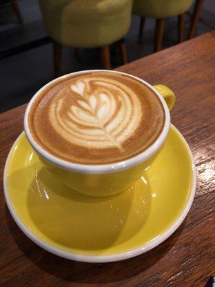 Foto 4 - Makanan di Conversations Over Coffee (COC) oleh Mitha Komala