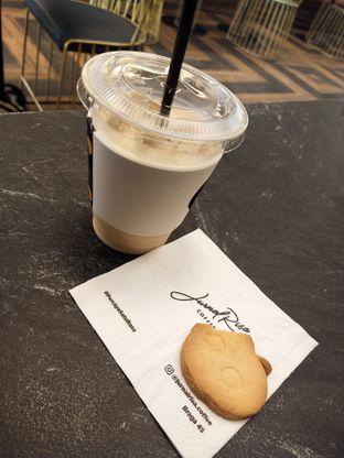 Foto - Makanan di JurnalRisa Coffee oleh Tresna Yussri