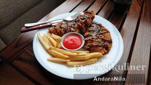 Foto 10 - Makanan di Widstik Coffee oleh AndaraNila